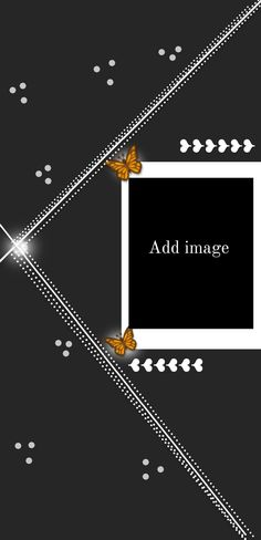 Instagram Editing Apps, Instagram And Snapchat, Insta Instagram, Photo Instagram, Birthday Captions Instagram, Birthday Post Instagram, Creative Instagram Photo Ideas, Instagram Story Ideas, Birthday Collage