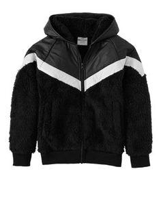 Details about adidas Men's Essentials 3 Stripes Tricot Track Jacket Choose SZColor