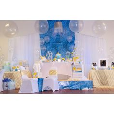 #rubberduckie#rubberducky#ducky#yellow#aquablue #blue#bubbleprint #bubble#bubbles #soap#soapduds#baby#nursery#babyshower#shower#bathtub#towels #candy#chevron#yellowchevron#fun#happy#cute#bathrobe#crates#props#aevents#aevent # #ferriswheel #carnival #roses#hydrangas#cakedisplay #candybuffet #clear#ballons#36inchballons #special #effects