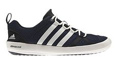 For comfort on land, in the water and on the water, nothing beats a good pair of water shoes. Water Shoes, Best Dad, Kayaking, Beats, Adidas Sneakers, Pairs, Accessories, Fashion, Moda