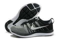 big sale 46359 544ec Wholesale NIKE FREE TR 3 FIT 555159 007 LEOPARD PRINT CHEETAH ATOMIC PINK  RUN Shoes -