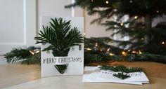 namakalee-weihnachtskarten-diy