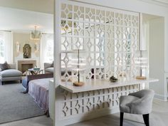 cool 91 Amazing Modern Room Divider Ideas to Create Flexibility but Solid Decoration https://homedecort.com/2017/04/amazing-modern-room-divider-ideas-to-create-flexibility-but-solid-decoration/