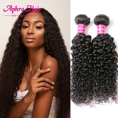 Kinky Curly Hair 7A 3Pcs Afro Kinky Curly Hair Cheap Unprocessed Virgin Human Hair Bundles mink Peruvian Kinky Curly Virgin Hair If you want,pls check here or feel free to contact with me. whatsapp number is+8618339060737 mail:ys_humanhair@163.com