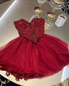 Product Description 1, If you have any question, please contact us below Email Address: abigailhu@outlook.com Red Homecoming Dresses, Prom Party Dresses, Party Gowns, Graduation Dresses, Semi Formal Dresses, Formal Prom, Short Prom, Crystal Beads, Ball Gowns