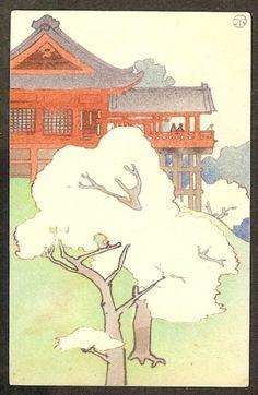 Japan Nouveau 11
