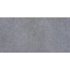 MS International Style Gris 12 in. x 24 in. Glazed Porcelain Floor and Wall Tile (16 sq. ft. / case)-NHDSTGRIS1224 - The Home Depot