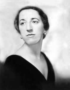 young Margaret Hamilton (Wicked Witch of the West in the Wizard of OZ)