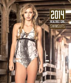 2014 Realtree Girl Camo Tankinis  http://www.realtree.com/camo-products/2014-realtree-girl-camo-swimsuits?utm_source=firstmedia&utm_medium=banner&utm_campaign=trial30
