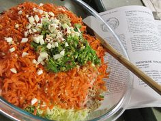 Fermented Foods Facts and Recipe Round Up - Cotter Crunch