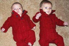 9 Ways Parenting a Preemie is Unique - Preemie Babies 101