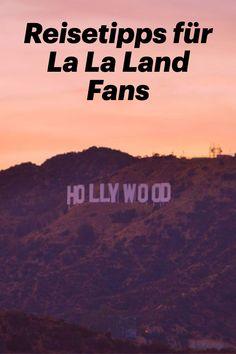 Ein bisschen USA Fernweh tut im Moment auch ein bisschen gut. Ich nehme dich in meinem Artikel zu 10 verschienden Drehorten den Hollywood Klassikers mit. #film #filmfans #reise #usa #hollywood #sehenswürdigkeiten #losangeles Outlander, Fan Ho, Kino Film, Reisen In Europa, Sacramento, Moment, Movie Posters, Movies, Nature