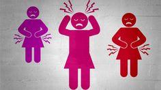 Tytöt kokevat selvästi poikia enemmän päänsärkyä, kipuja, jännittyneisyyttä ja väsymystä. Joka neljännellä peruskoulun ja lukion tytöistä on oireita lähes päivittäin, ammattioppilaitosten tytöistä jopa joka kolmannella.