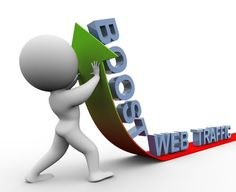 http://highvisits.com/ Why Buy Targeted Web Traffic? The Truth May Surprise You