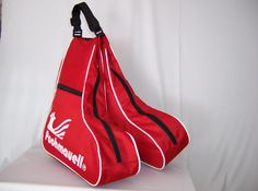 Poohmauell   Producto Golf Bags, Sports, Backpacks, Sport