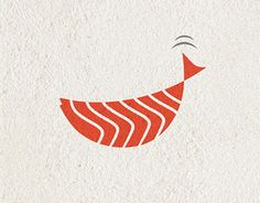 Branding 品牌建置 | Supreme Salmon 美威鮭魚