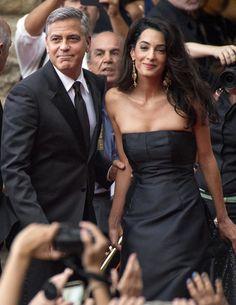 Holivudski zavodnik George Clooney planira da postane otac po prvi put u svojoj 53. godini - i to ne jedne bebe! George već nedeljama priča svojim prijateljima kako se nada da će Amal zatrudneti na...