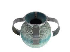 Important 1920s vase | Cabina Design Gallery