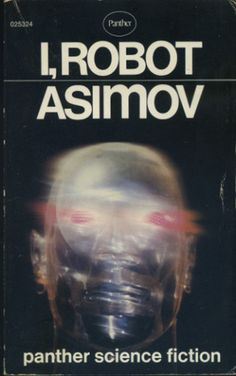 I love pulp fiction Science fiction book cover