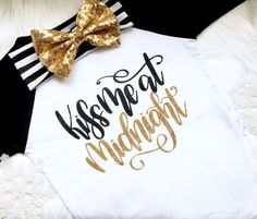 b4daa59c448e 14 Best New Year s Shirts images