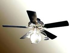 60 best ceiling fan comedy images funny stuff funny things fun rh pinterest com