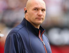 """Brian Urlacher not a Chicago Bear for first time in 13 years"" Chicago Bears Huddle (March 13, 2013)"