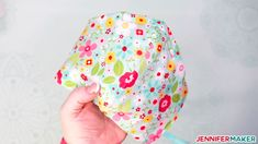 DIY Cricut Face Mask with three layers of cotton Easy Face Masks, Diy Face Mask, Filter, Sewing Hacks, Sewing Projects, Sewing Ideas, Sewing Tips, Sewing Tutorials, Crochet Projects