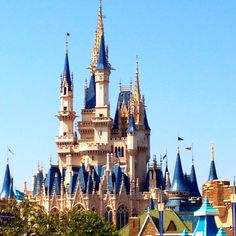 Why yes. Tokyo disney is on my bucketlist.