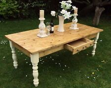 Farmhouse table | eBay