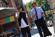 spring 2015 fashion week new york | new-york-fashion-week-spring-summer-2015-street-style-11