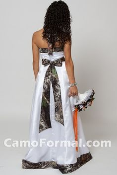 "Wedding style 3352 ""Annamarie"""