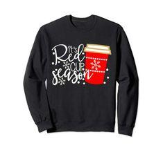 Caffeine Addiction, Comfy Sweater, Coffee Lover Gifts, Graphic Sweatshirt, Touch, Seasons, Amazon, Elegant, Sweatshirts