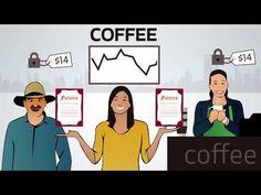 Investing Basics: Futures - YouTube