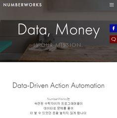 numberworks_ceo_02