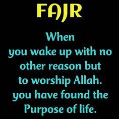 Quran Namaz 51