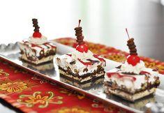 Chocolate, Cherry, Crunch http://n0m.us/11HF