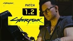 Playstation 5, Xbox, Cyberpunk 2077, Consoles, Patches, Youtube, Movie Posters, Film Poster, Console