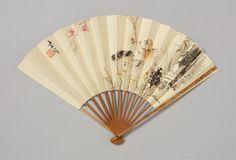 Shuqi Zhang, , Auktion 1080 Asiatische Kunst, Lot 271