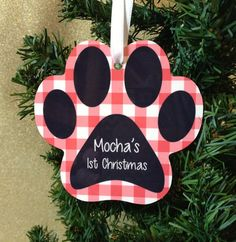 Personalized Pet Gifts for Animal Lovers Had Me At Meow Printed Frame PG471090