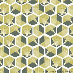 A Pattern a Day: Foto