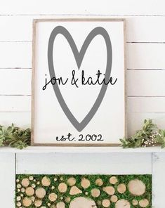 104 Best Wedding Gift Ideas Images In 2020 Wedding Gifts Personalized Wedding Gifts Personalized Wedding,Farmhouse Front Door Wreath Ideas