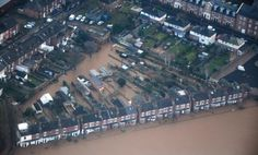Twitter River Severn, Worcester, Places To Travel, Twitter, Destinations, Travel Destinations