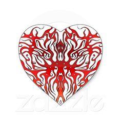valentine's day tattoos nyc