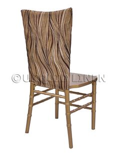 130 Best Custom Chair Treatments Images Chair Backs