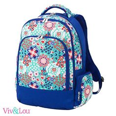 4fd1a966e71a 76 Best Personalized Backpacks images in 2018 | Backpack, Backpack ...