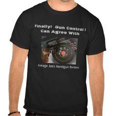 021, Finally  Gun Control I Can Agree With, Av T Shirt, Hoodie Sweatshirt