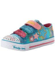 Amazon.com: Girls sneakers