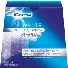 Crest Whitestrips free samples and a $10 off coupon! For U.S only, enjoy guys ♡   http://www.freebiehunter.org/crest-whitestrips-samples/
