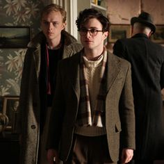 Watch Kill Your Darlings Movie Streaming Online in HD 720p. you can enjoy the Kill Your Darlings movie in hd quality by clicking link here:http://movietoponchart.wordpress.com/2013/11/24/watch-kill-your-darlings-free-online/