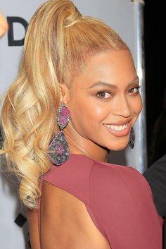 Beyoncé TIDALX1020 Barclays Center Brooklyn 20.10.2015
